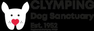 Clymping Sanctuary Logo
